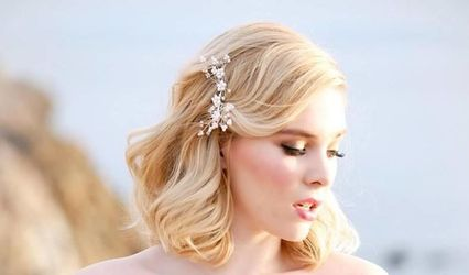 Glamurai Hair and Makeup Artists