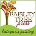 paisleytreebanner