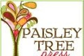 Paisley Tree Press