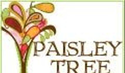 Paisley Tree Press