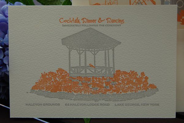 Tmx 1219364553073 Samplelangwigrecep Niverville wedding invitation