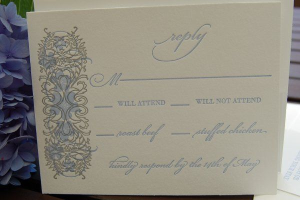 Tmx 1219364759698 Samplesmtihrsvp Niverville wedding invitation