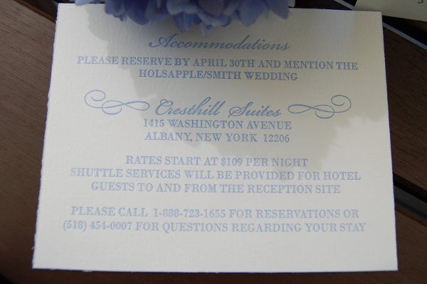 Tmx 1219364797807 Samplesmithaccom Niverville wedding invitation