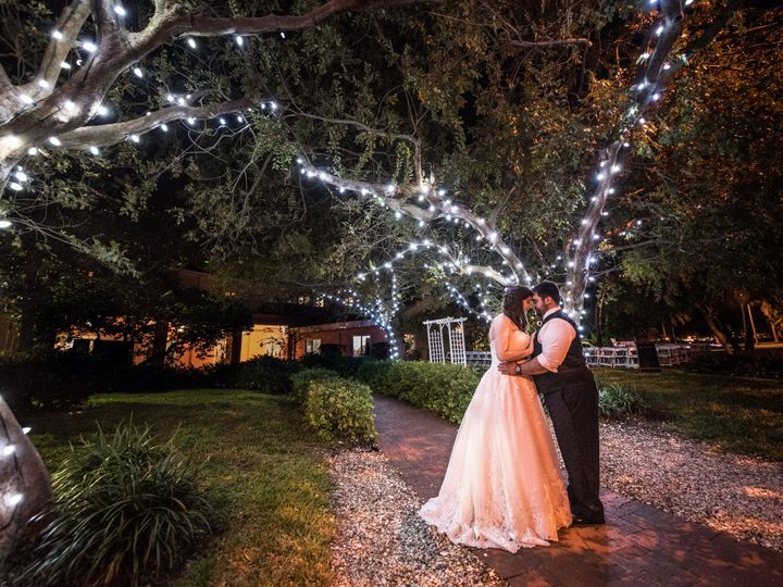 Tmx 1481047779236 Dsc7877 Palmer Lake, CO wedding photography
