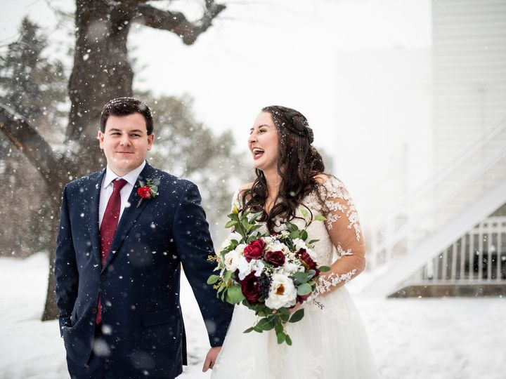 Tmx Dcs 2447 1 51 641428 159362670676478 Palmer Lake, CO wedding photography