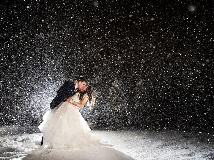 Tmx Dcs 2687 1 51 641428 159362671065407 Palmer Lake, CO wedding photography