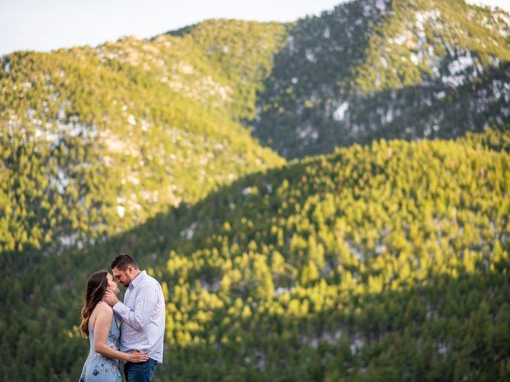 Tmx Dcs 4563 1 51 641428 159362672922772 Palmer Lake, CO wedding photography
