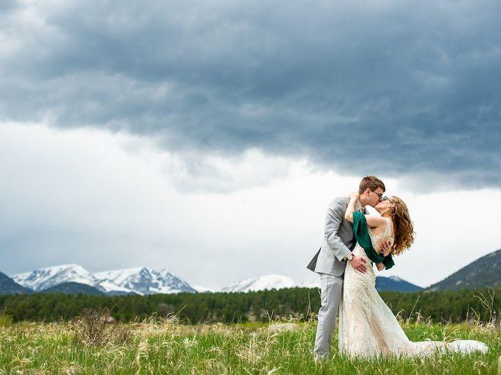 Tmx Dsc 1053 1 Copy 51 641428 159362669631306 Palmer Lake, CO wedding photography
