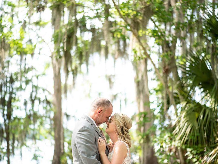Tmx Dsc 6470 1 51 641428 159362675394398 Palmer Lake, CO wedding photography