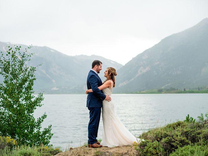 Tmx Ktn 0549 1 51 641428 159362686948768 Palmer Lake, CO wedding photography