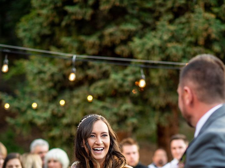 Tmx Ktn 2436 1 51 641428 159362686936406 Palmer Lake, CO wedding photography