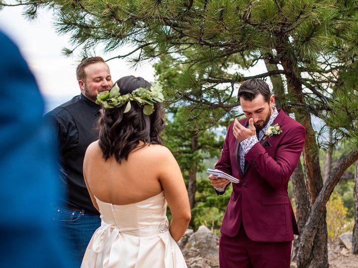 Tmx Ktn 2609 1 51 641428 159362686988134 Palmer Lake, CO wedding photography