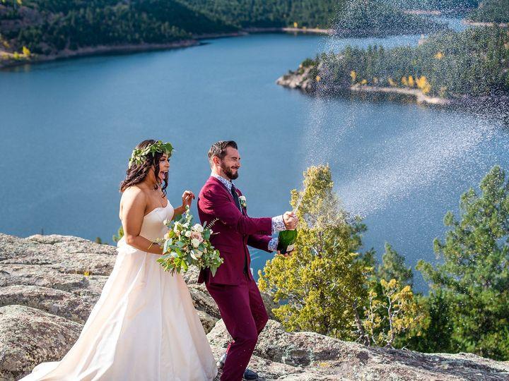 Tmx Ktn 3203 1 51 641428 159362687321682 Palmer Lake, CO wedding photography