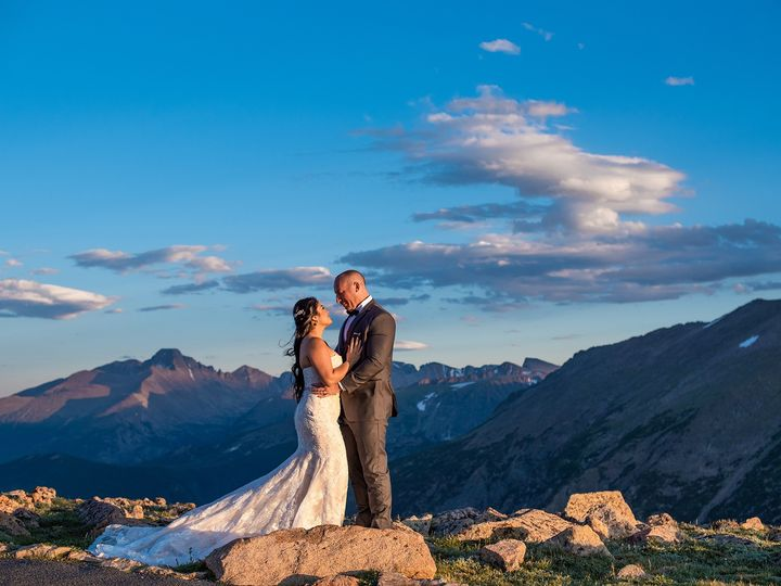 Tmx Ktn 3658 1 51 641428 159362687069220 Palmer Lake, CO wedding photography