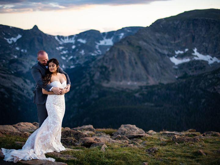 Tmx Ktn 3775 1 51 641428 159362687233025 Palmer Lake, CO wedding photography