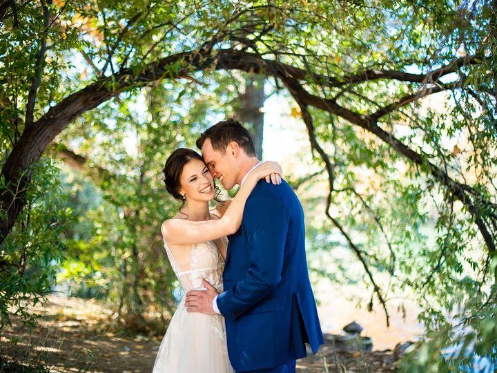 Tmx Ktn 3962 1 51 641428 159362687278321 Palmer Lake, CO wedding photography