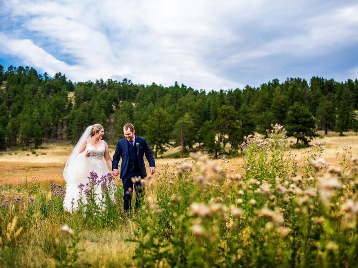 Tmx Ktn 4005 1 51 641428 159362687427022 Palmer Lake, CO wedding photography