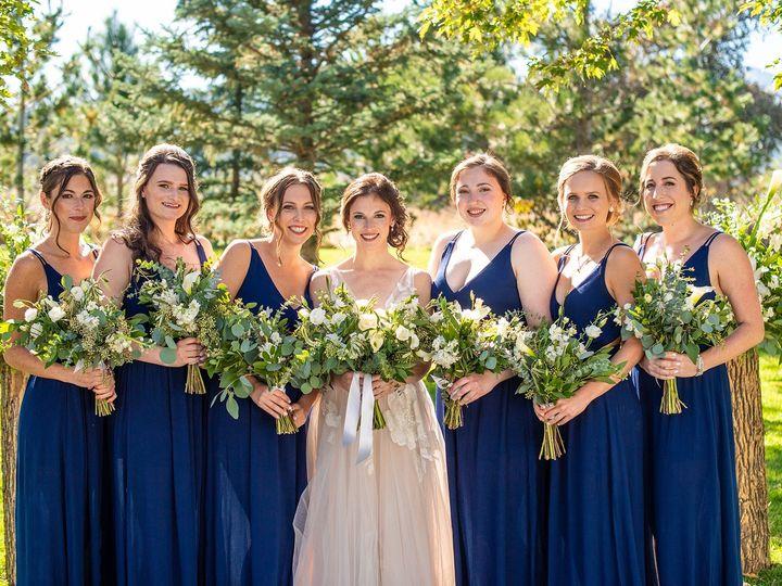 Tmx Ktn 4198 1 51 641428 159362687632799 Palmer Lake, CO wedding photography