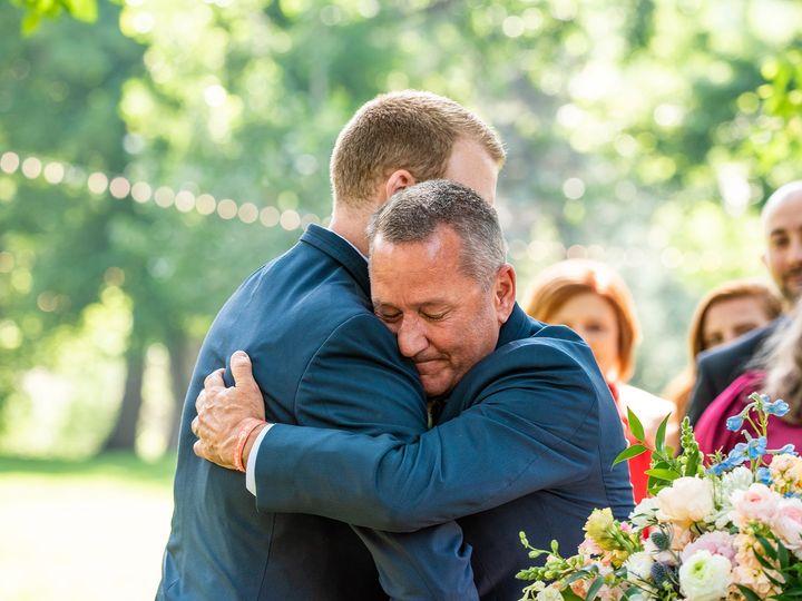 Tmx Ktn 4812 1 51 641428 159362687217066 Palmer Lake, CO wedding photography