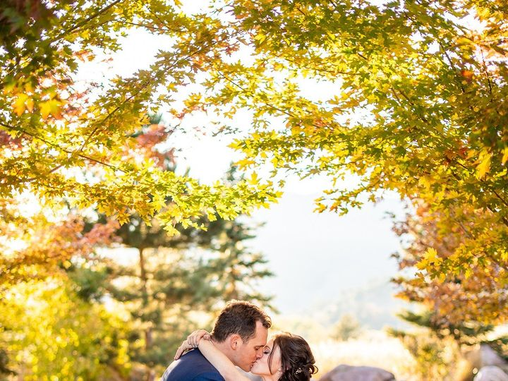 Tmx Ktn 4883 1 51 641428 159362687419335 Palmer Lake, CO wedding photography