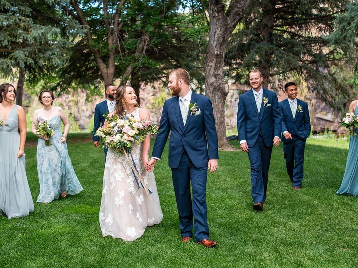 Tmx Ktn 5087 1 51 641428 159362687684431 Palmer Lake, CO wedding photography