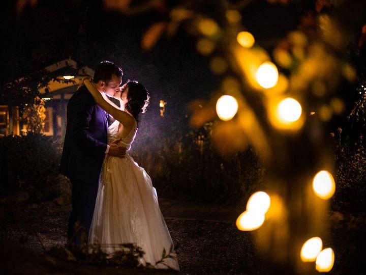 Tmx Ktn 5138 1 51 641428 159362687891186 Palmer Lake, CO wedding photography