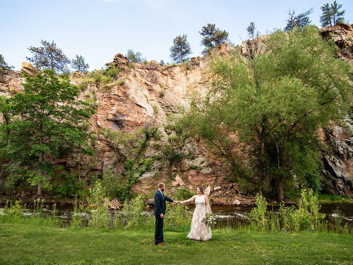 Tmx Ktn 5206 1 51 641428 159362687663405 Palmer Lake, CO wedding photography