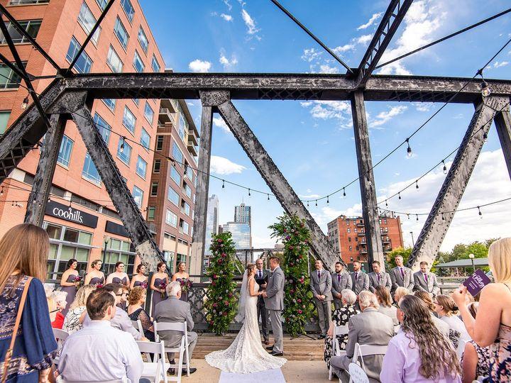 Tmx Ktn 5295 1 51 641428 159362687734180 Palmer Lake, CO wedding photography