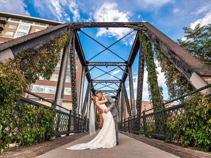 Tmx Ktn 5628 1 51 641428 159362687912805 Palmer Lake, CO wedding photography