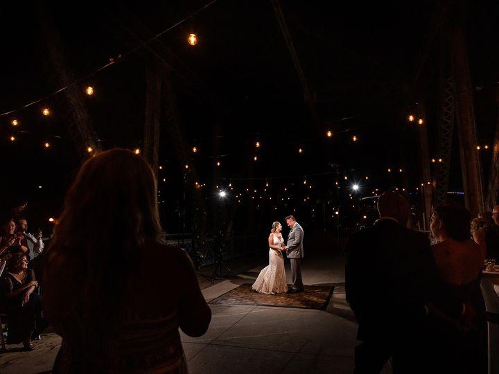 Tmx Ktn 5894 1 51 641428 159362687684054 Palmer Lake, CO wedding photography