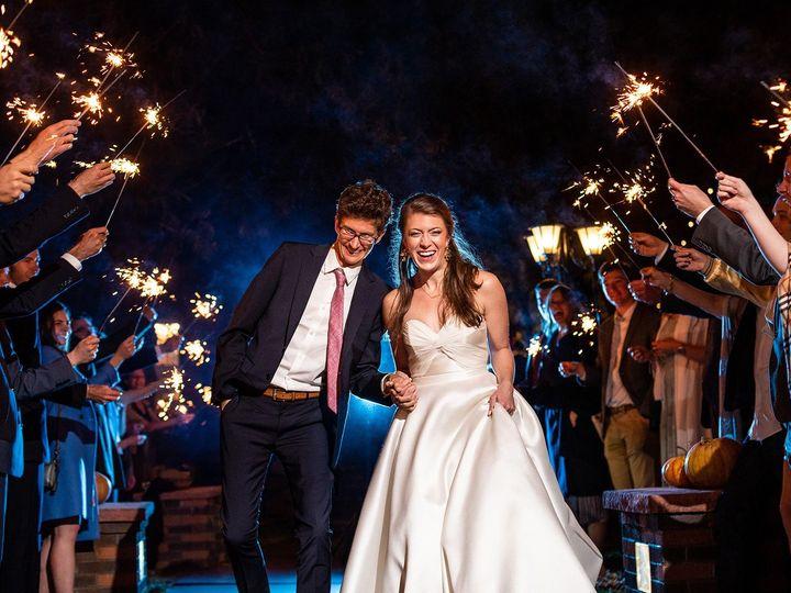 Tmx Ktn 7180 1 51 641428 159362687897043 Palmer Lake, CO wedding photography