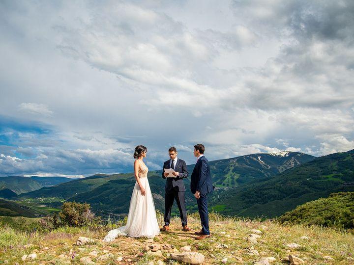 Tmx Ktn 7776 1 51 641428 159362687945312 Palmer Lake, CO wedding photography