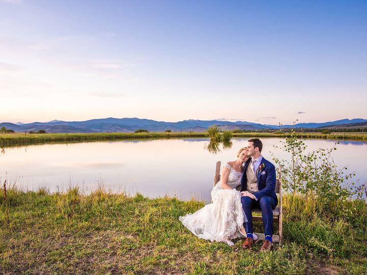 Tmx Ktn 8439 1 51 641428 159362688023037 Palmer Lake, CO wedding photography