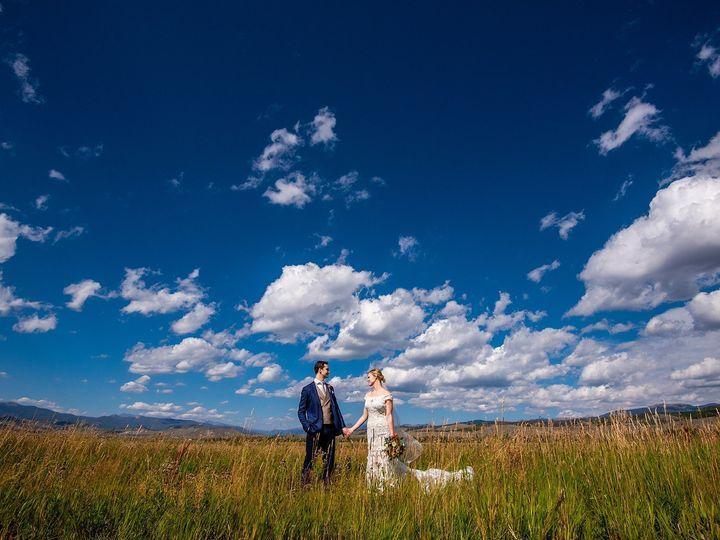 Tmx Kto 1469 1 51 641428 159362688044676 Palmer Lake, CO wedding photography