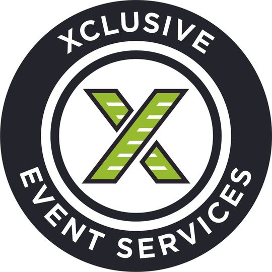 copy of xclusive event services 51 471428