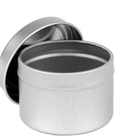2oz Wedding Favor Tin