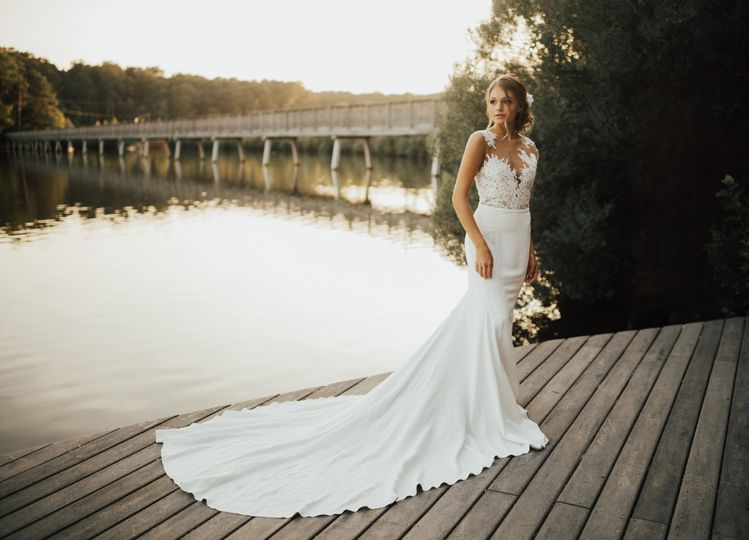 july bridals rachel 0039 51 971428 1563555947