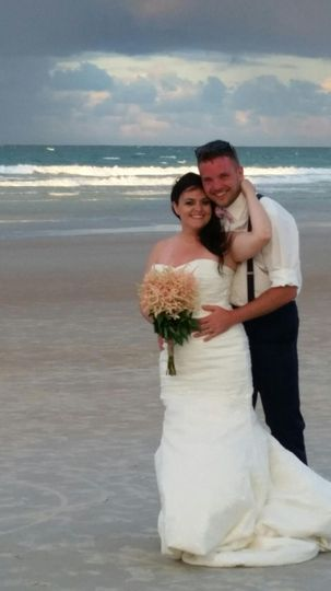 Wedding Dress Rental Daytona Beach
