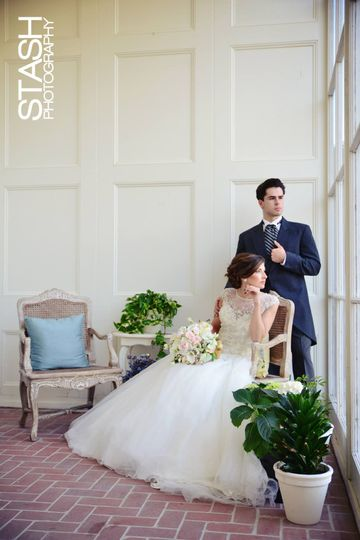 Arlington Plantation House And Gardens Venue Franklin La Weddingwire