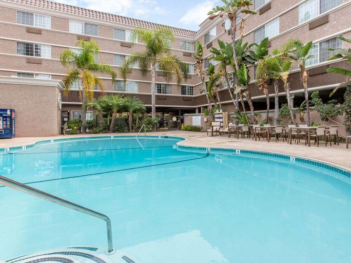Tmx 1533856819 5cd995757f6de2cc 1533856818 2381519da4ae58db 1533856820573 1 Pool San Diego, California wedding travel
