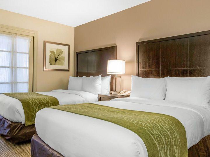 Tmx 1533921338 10ea541077c7251b 1533921337 D5e915d89d2e9588 1533921339890 1 Suite Two Double B San Diego, California wedding travel