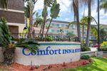 Comfort Inn & Suites San Diego - Zoo/SeaWorld Area image