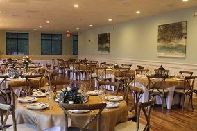 Banquet Halls In North Charleston Sc Reviews For Venues