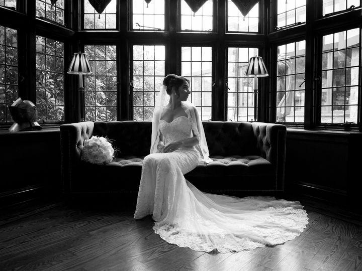 Tmx  Dsc2538 51 183428 160415635123015 Reading, PA wedding venue