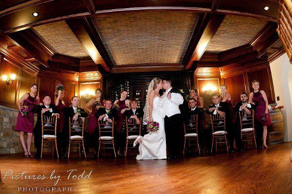 Tmx 1335377532296 274 Reading, PA wedding venue