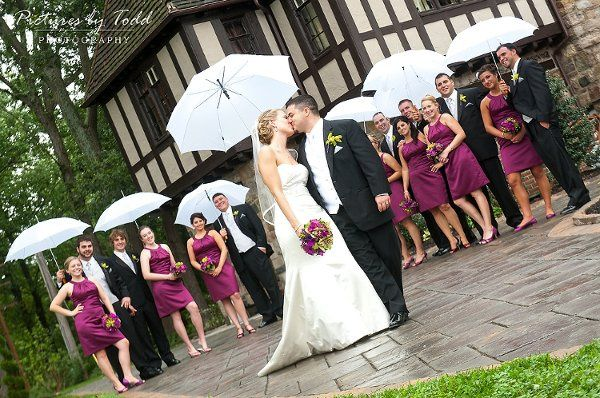 Tmx 1335377793912 285 Reading, PA wedding venue