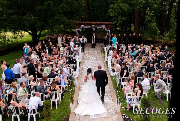 Tmx 1335378586358 Picture046 Reading, PA wedding venue