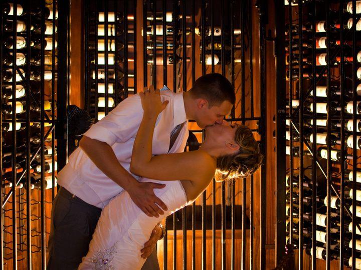 Tmx 1473451987147 Terry  Stephanie 148 Reading, PA wedding venue