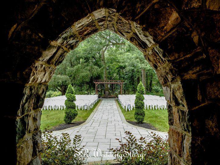 Tmx 1473452042105 0z6a6367 Reading, PA wedding venue