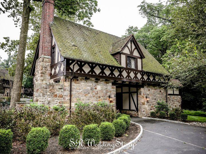 Tmx 1473452062522 0z6a6360 Reading, PA wedding venue